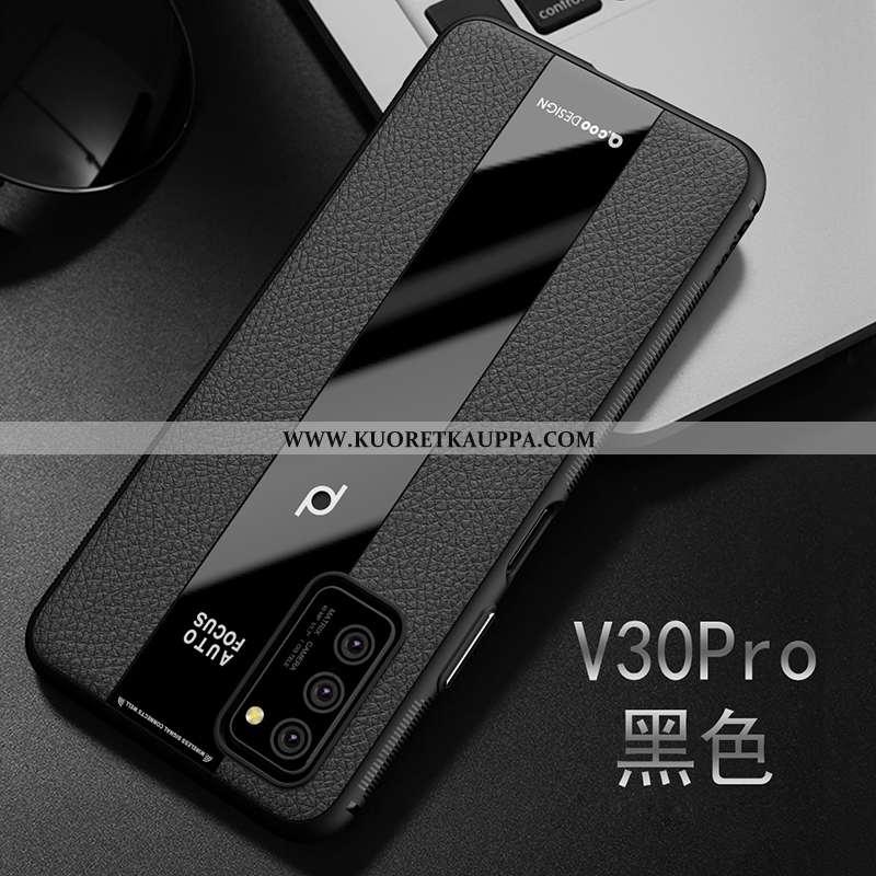 Kuori Honor View30 Pro, Kuoret Honor View30 Pro, Kotelo Honor View30 Pro Luova Suuntaus Uusi Pehmeä
