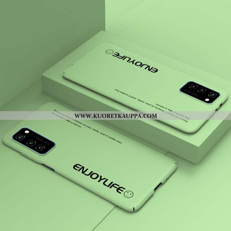 Kuori Honor View30 Pro, Kuoret Honor View30 Pro, Kotelo Honor View30 Pro Ultra Valo Puhelimen Suojau