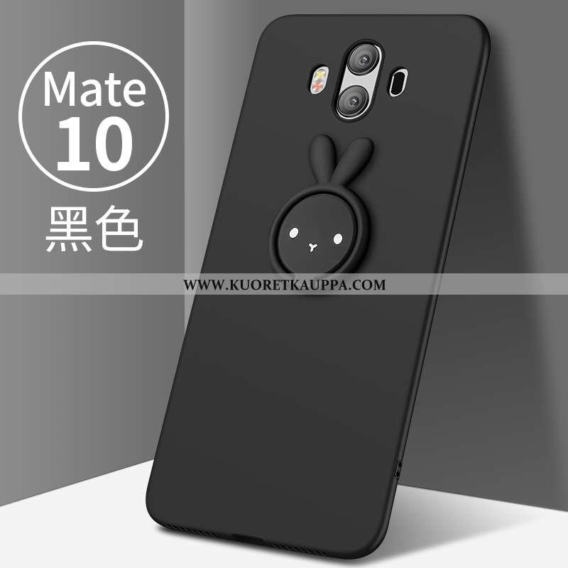 Kuori Huawei Mate 10, Kuoret Huawei Mate 10, Kotelo Huawei Mate 10 Ripustettavat Koristeet Persoonal