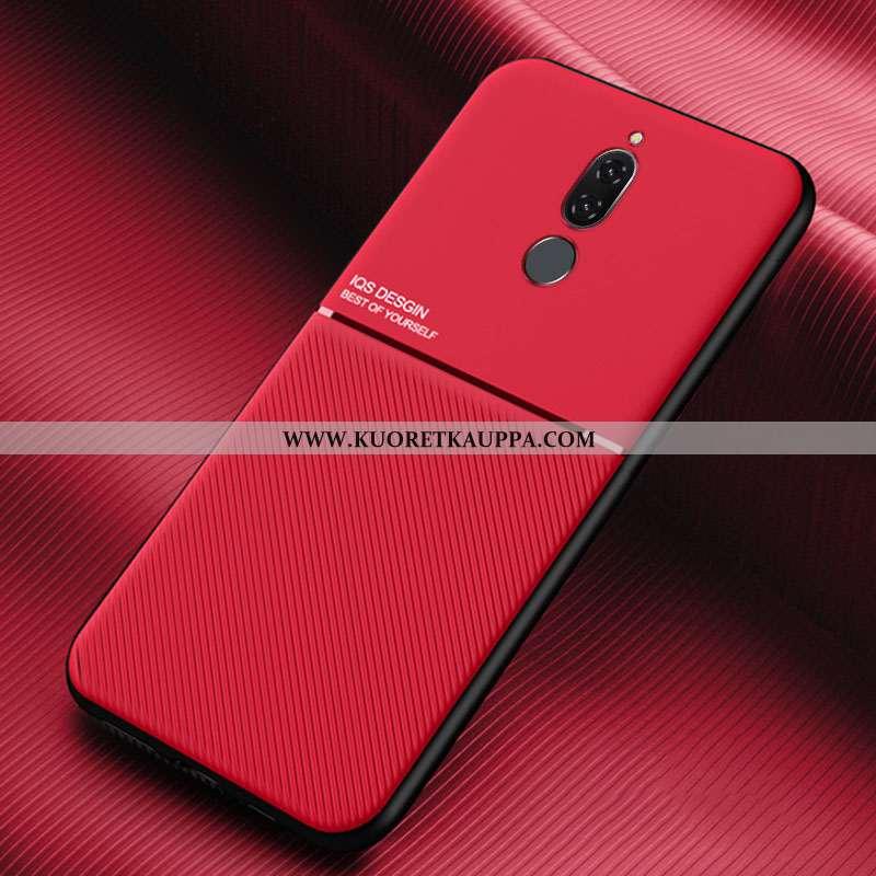 Kuori Huawei Mate 10 Lite, Kuoret Huawei Mate 10 Lite, Kotelo Huawei Mate 10 Lite Kukkakuvio Silikon