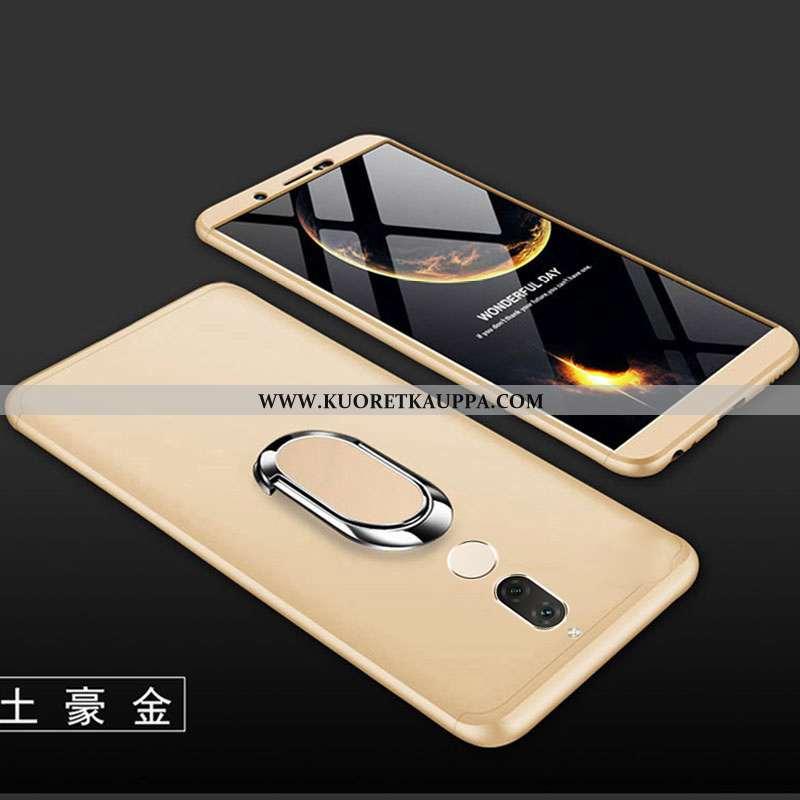 Kuori Huawei Mate 10 Lite, Kuoret Huawei Mate 10 Lite, Kotelo Huawei Mate 10 Lite Luova Puhelimen Al
