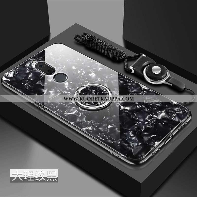 Kuori Huawei Mate 10 Lite, Kuoret Huawei Mate 10 Lite, Kotelo Huawei Mate 10 Lite Pehmeä Neste Silik