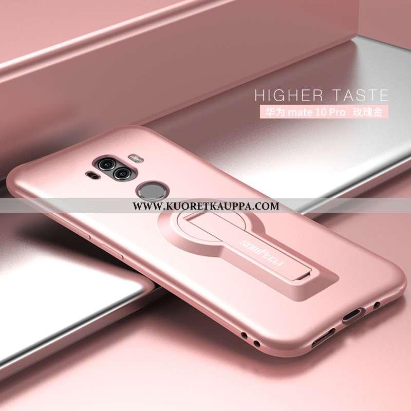 Kuori Huawei Mate 10 Pro, Kuoret Huawei Mate 10 Pro, Kotelo Huawei Mate 10 Pro Persoonallisuus Luova