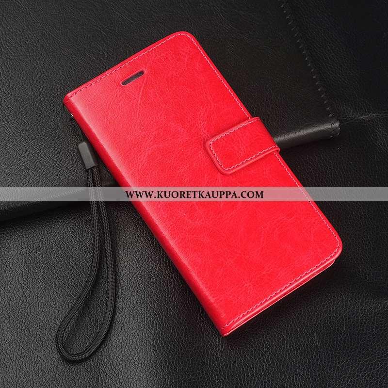 Kuori Huawei Mate 10 Pro, Kuoret Huawei Mate 10 Pro, Kotelo Huawei Mate 10 Pro Silikoni Suojaus Murt