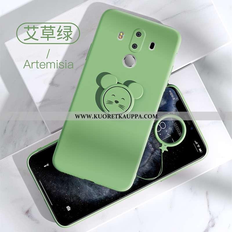 Kuori Huawei Mate 10 Pro, Kuoret Huawei Mate 10 Pro, Kotelo Huawei Mate 10 Pro Suuntaus Pehmeä Neste