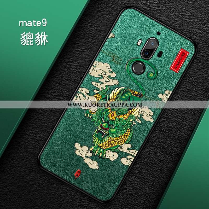 Kuori Huawei Mate 10 Pro, Kuoret Huawei Mate 10 Pro, Kotelo Huawei Mate 10 Pro Ultra Pehmeä Neste Ko