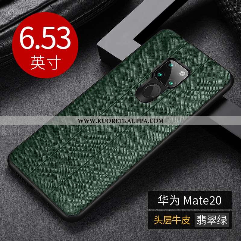 Kuori Huawei Mate 20, Kuoret Huawei Mate 20, Kotelo Huawei Mate 20 Ultra Valo All Inclusive Aito Nah