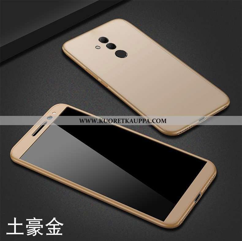 Kuori Huawei Mate 20 Lite, Kuoret Huawei Mate 20 Lite, Kotelo Huawei Mate 20 Lite Ultra Valo All Inc