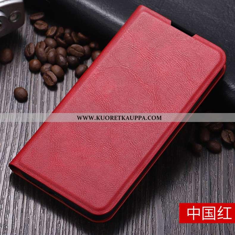 Kuori Huawei Mate 30, Kuoret Huawei Mate 30, Kotelo Huawei Mate 30 Nahkakuori Persoonallisuus Suunta