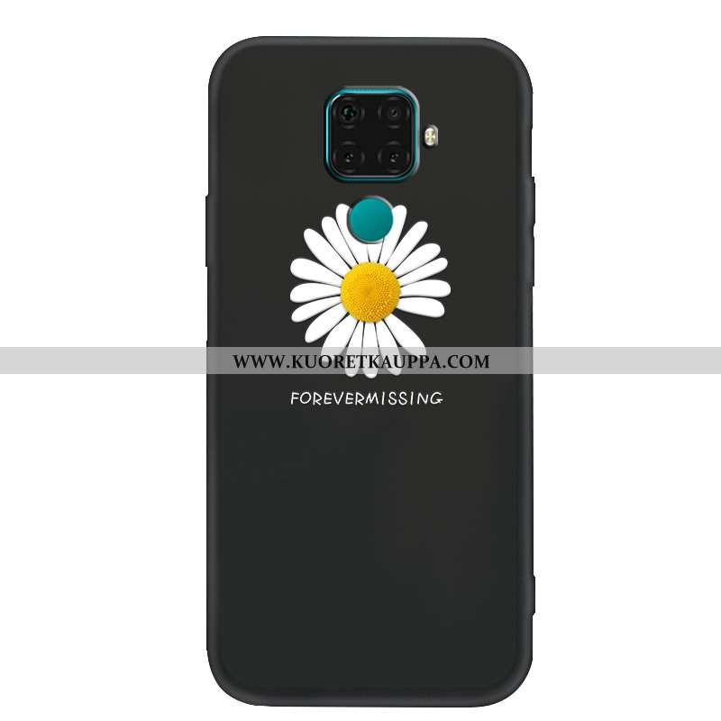 Kuori Huawei Mate 30 Lite, Kuoret Huawei Mate 30 Lite, Kotelo Huawei Mate 30 Lite Näytönsuojus Suunt