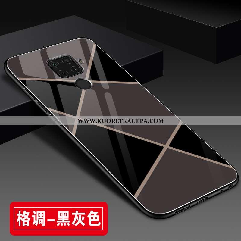 Kuori Huawei Mate 30 Lite, Kuoret Huawei Mate 30 Lite, Kotelo Huawei Mate 30 Lite Suojaus Lasi All I