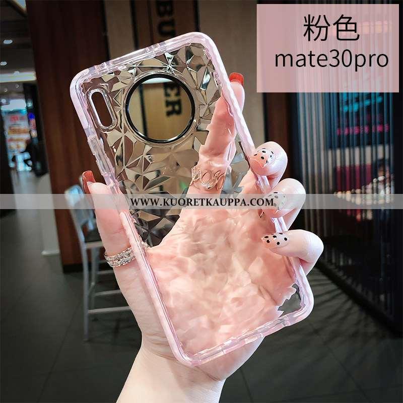 Kuori Huawei Mate 30 Pro, Kuoret Huawei Mate 30 Pro, Kotelo Huawei Mate 30 Pro Persoonallisuus Luova