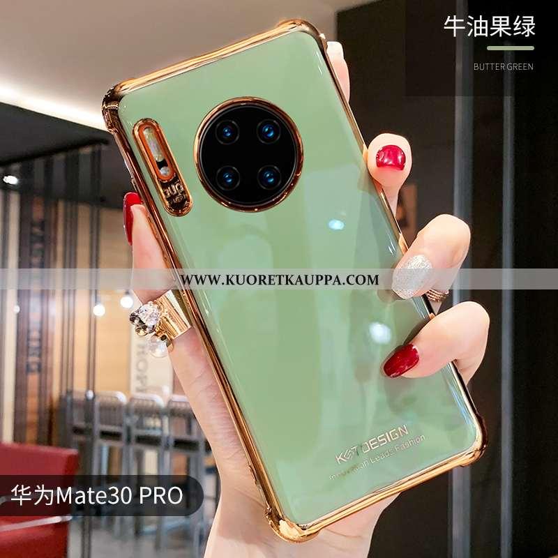 Kuori Huawei Mate 30 Pro, Kuoret Huawei Mate 30 Pro, Kotelo Huawei Mate 30 Pro Silikoni Persoonallis