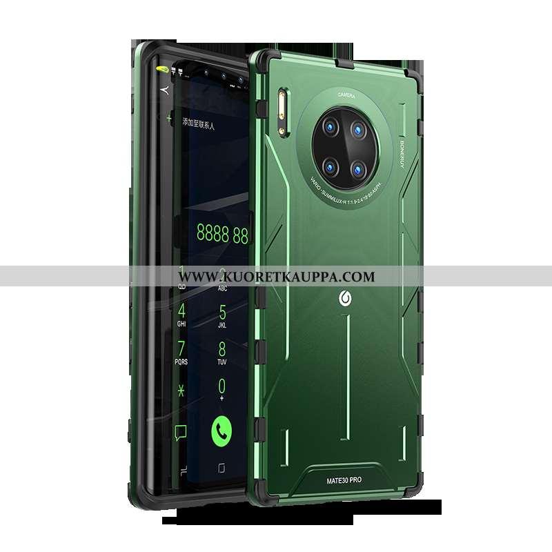Kuori Huawei Mate 30 Pro, Kuoret Huawei Mate 30 Pro, Kotelo Huawei Mate 30 Pro Ultra Valo All Inclus