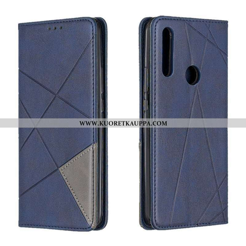 Kuori Huawei P Smart+ 2020, Kuoret Huawei P Smart+ 2020, Kotelo Huawei P Smart+ 2020 Suojaus All Inc
