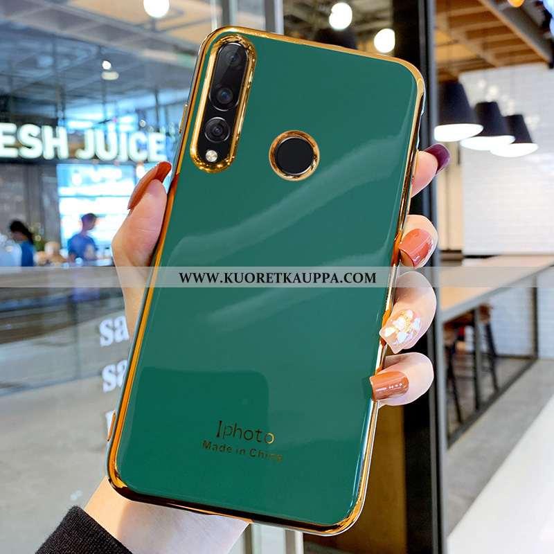 Kuori Huawei P Smart+ 2020, Kuoret Huawei P Smart+ 2020, Kotelo Huawei P Smart+ 2020 Suojaus Persoon