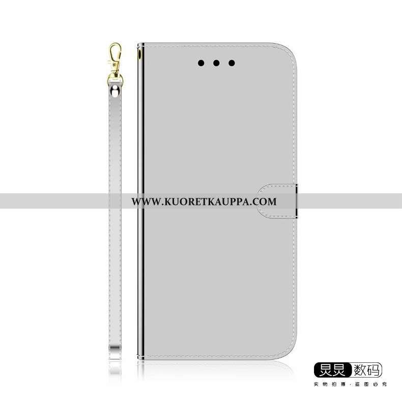 Kuori Huawei P Smart 2020, Kuoret Huawei P Smart 2020, Kotelo Huawei P Smart 2020 Suuntaus Suojaus N