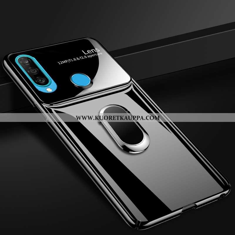 Kuori Huawei P30 Lite Xl, Kuoret Huawei P30 Lite Xl, Kotelo Huawei P30 Lite Xl Lasi Tila Eurooppa Ul