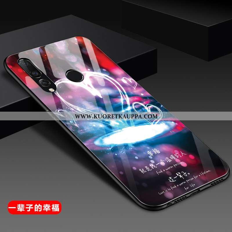 Kuori Huawei P30 Lite Xl, Kuoret Huawei P30 Lite Xl, Kotelo Huawei P30 Lite Xl Lasi Tila Suuntaus Vi