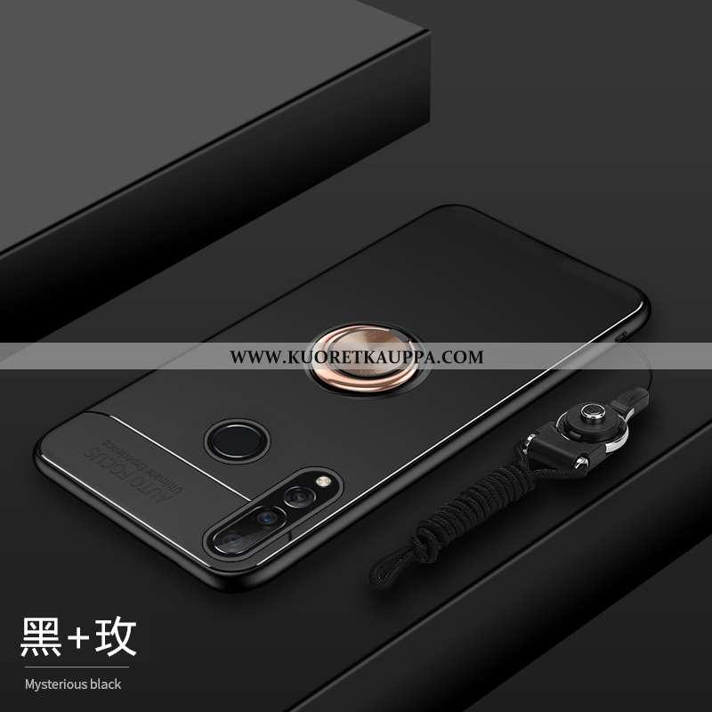 Kuori Huawei P30 Lite Xl, Kuoret Huawei P30 Lite Xl, Kotelo Huawei P30 Lite Xl Persoonallisuus Suunt