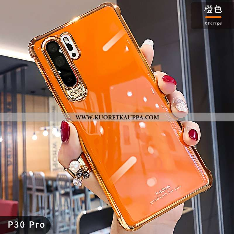 Kuori Huawei P30 Pro, Kuoret Huawei P30 Pro, Kotelo Huawei P30 Pro Persoonallisuus Luova Suuntaus Ne