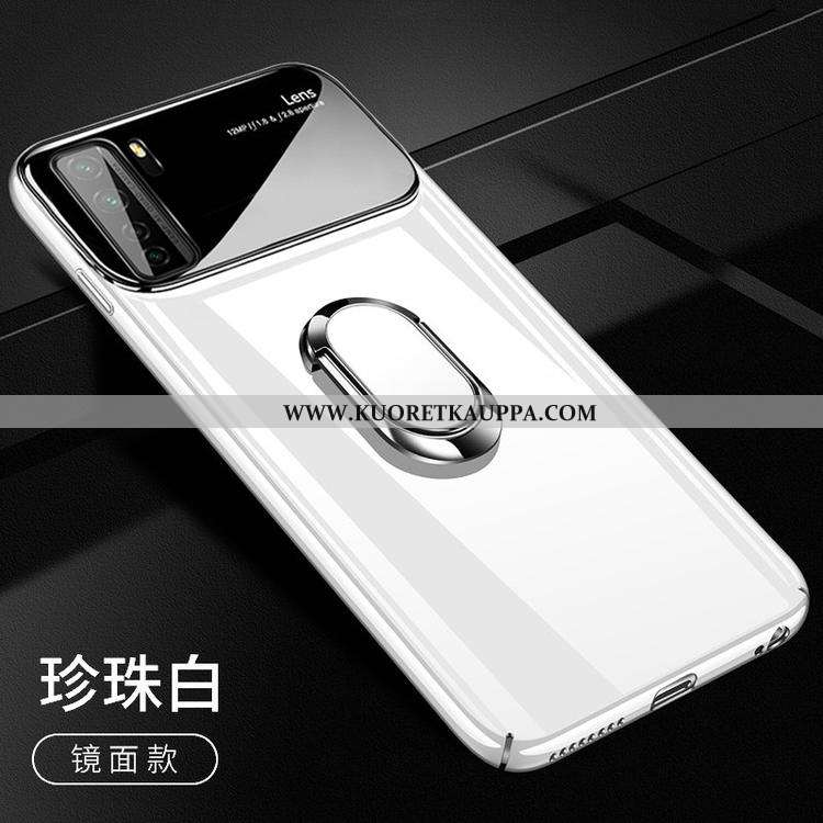 Kuori Huawei P40 Lite 5g, Kuoret Huawei P40 Lite 5g, Kotelo Huawei P40 Lite 5g Persoonallisuus Suunt
