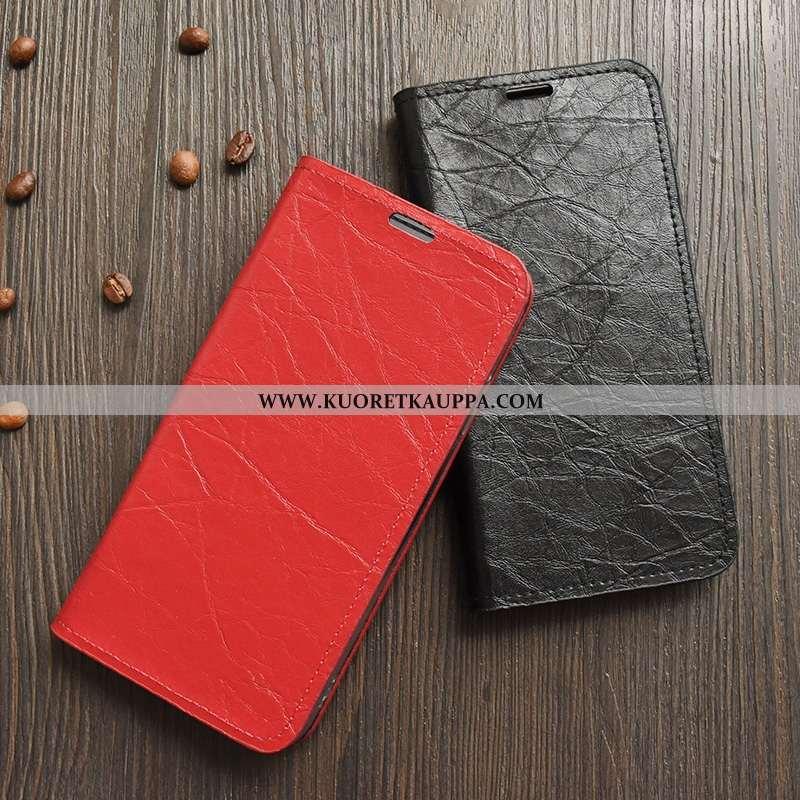 Kuori Lg Q7, Kuoret Lg Q7, Kotelo Lg Q7 Silikoni Suojaus Muokata Kiinalainen Tyyli Punainen