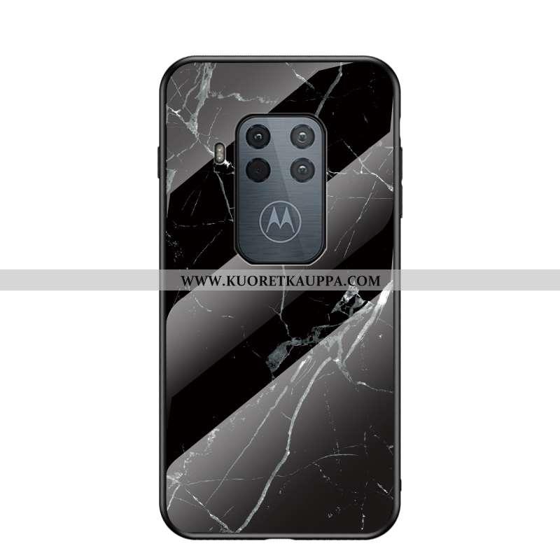 Kuori Motorola One Zoom, Kuoret Motorola One Zoom, Kotelo Motorola One Zoom Suuntaus Suojaus All Inc