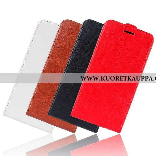 Kuori Nokia 2.1, Kuoret Nokia 2.1, Kotelo Nokia 2.1 Silikoni Suojaus All Inclusive Valkoinen
