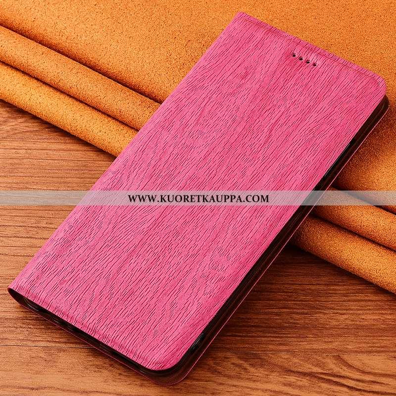 Kuori Nokia 3.1 Plus, Kuoret Nokia 3.1 Plus, Kotelo Nokia 3.1 Plus Suojaus Nahkakuori Puhelimen Kukk