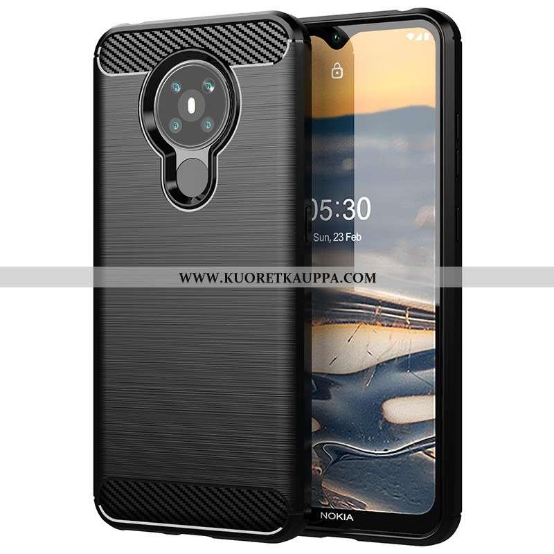 Nokia 3 Kotelo