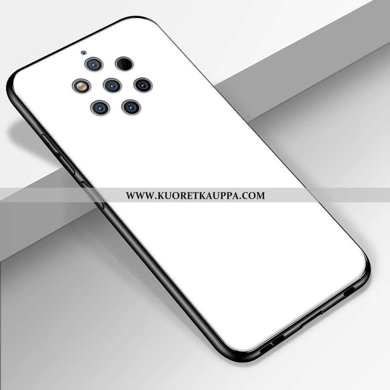 Kuori Nokia 9 Pureview, Kuoret Nokia 9 Pureview, Kotelo Nokia 9 Pureview Suojaus Lasi All Inclusive