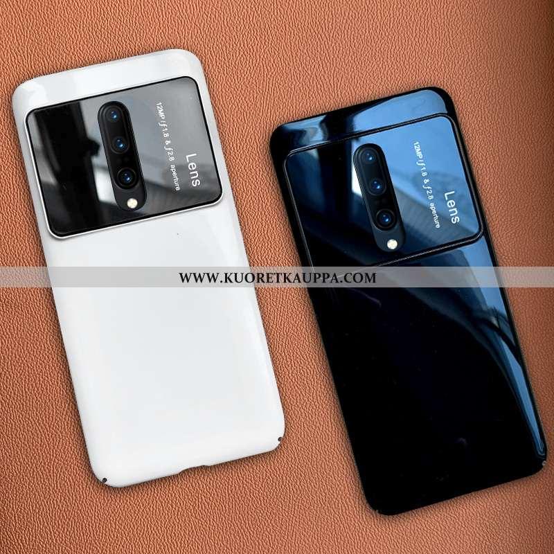 Kuori Oneplus 7 Pro, Kuoret Oneplus 7 Pro, Kotelo Oneplus 7 Pro Luova Suuntaus Ultra Valo Suojaus Va