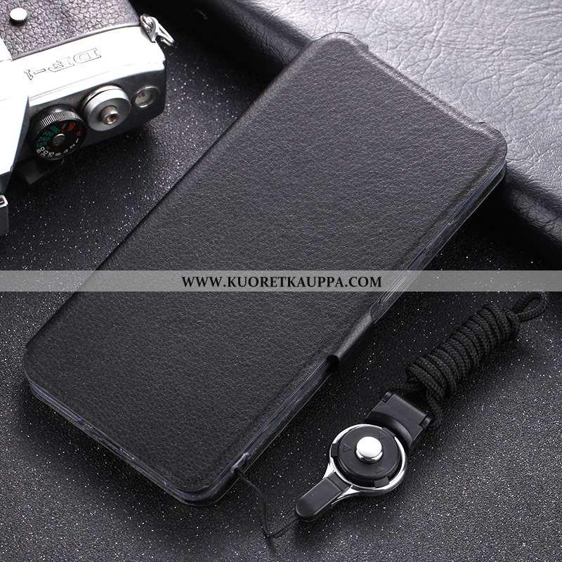 Kuori Oneplus 7 Pro, Kuoret Oneplus 7 Pro, Kotelo Oneplus 7 Pro Nahkakuori Persoonallisuus Suuntaus