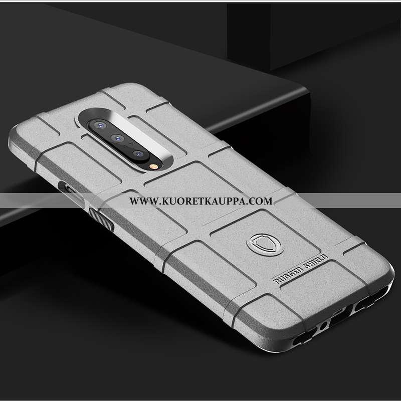 Kuori Oneplus 7 Pro, Kuoret Oneplus 7 Pro, Kotelo Oneplus 7 Pro Silikoni Suojaus Persoonallisuus Hop