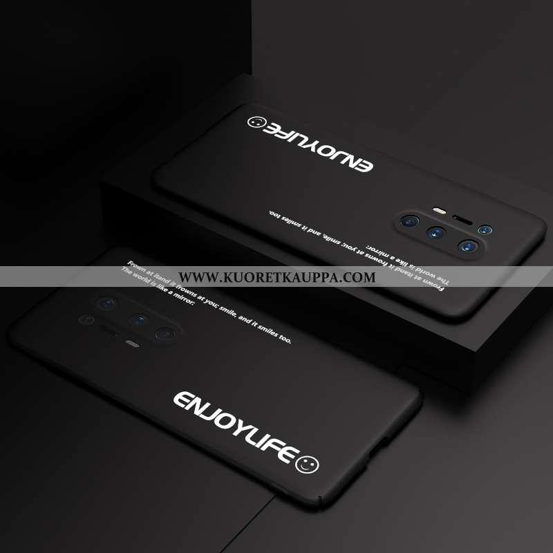 Kuori Oneplus 8 Pro, Kuoret Oneplus 8 Pro, Kotelo Oneplus 8 Pro Pesty Suede Persoonallisuus Eurooppa