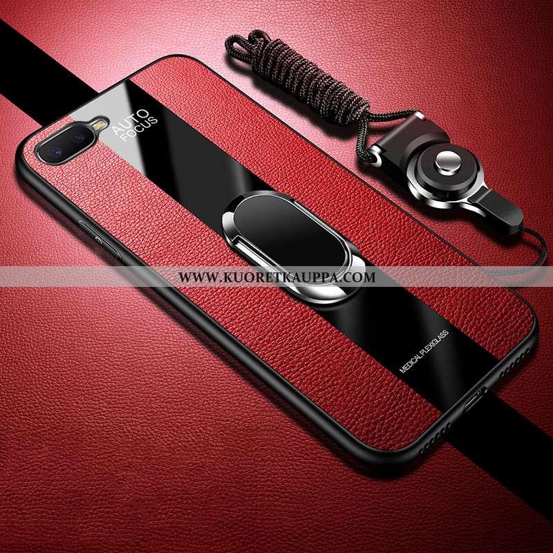 Kuori Oppo Rx17 Neo, Kuoret Oppo Rx17 Neo, Kotelo Oppo Rx17 Neo Tila Silikoni Auto All Inclusive Pun