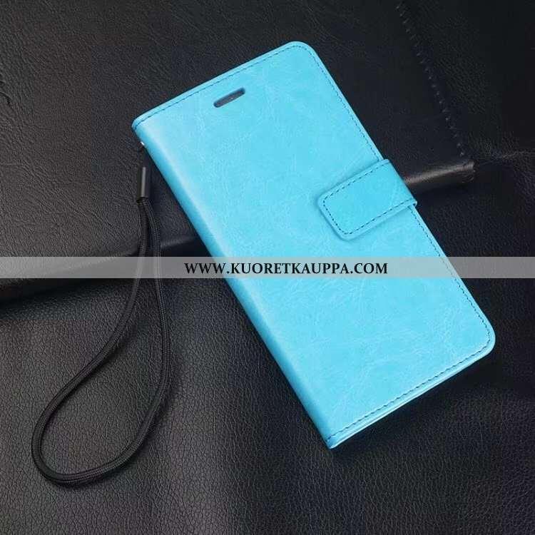 Kuori Samsung Galaxy A10s, Kuoret Samsung Galaxy A10s, Kotelo Samsung Galaxy A10s Näytönsuojus Suoja