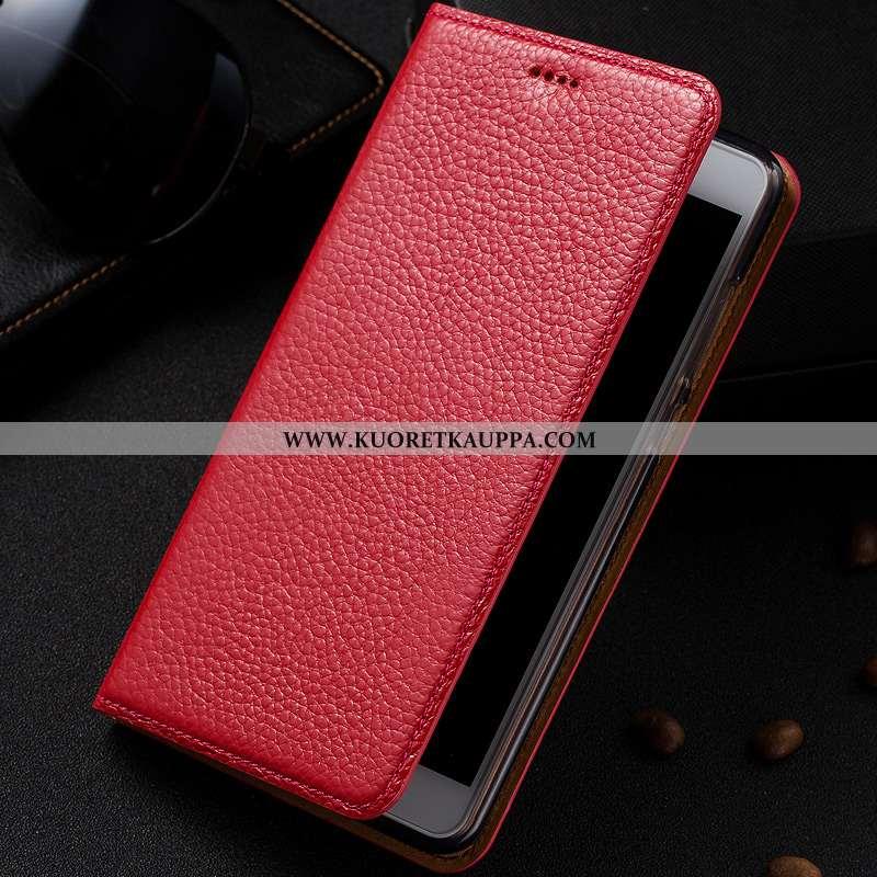 Kuori Samsung Galaxy A20s, Kuoret Samsung Galaxy A20s, Kotelo Samsung Galaxy A20s Kukkakuvio Suojaus
