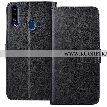 Kuori Samsung Galaxy A20s, Kuoret Samsung Galaxy A20s, Kotelo Samsung Galaxy A20s Pehmeä Neste Suoja