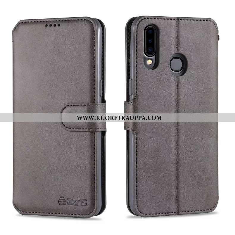 Kuori Samsung Galaxy A20s, Kuoret Samsung Galaxy A20s, Kotelo Samsung Galaxy A20s Silikoni Suojaus H