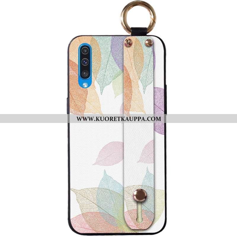 Kuori Samsung Galaxy A30s, Kuoret Samsung Galaxy A30s, Kotelo Samsung Galaxy A30s Luova Suuntaus Pio