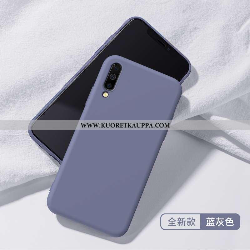 Kuori Samsung Galaxy A30s, Kuoret Samsung Galaxy A30s, Kotelo Samsung Galaxy A30s Pehmeä Neste Silik