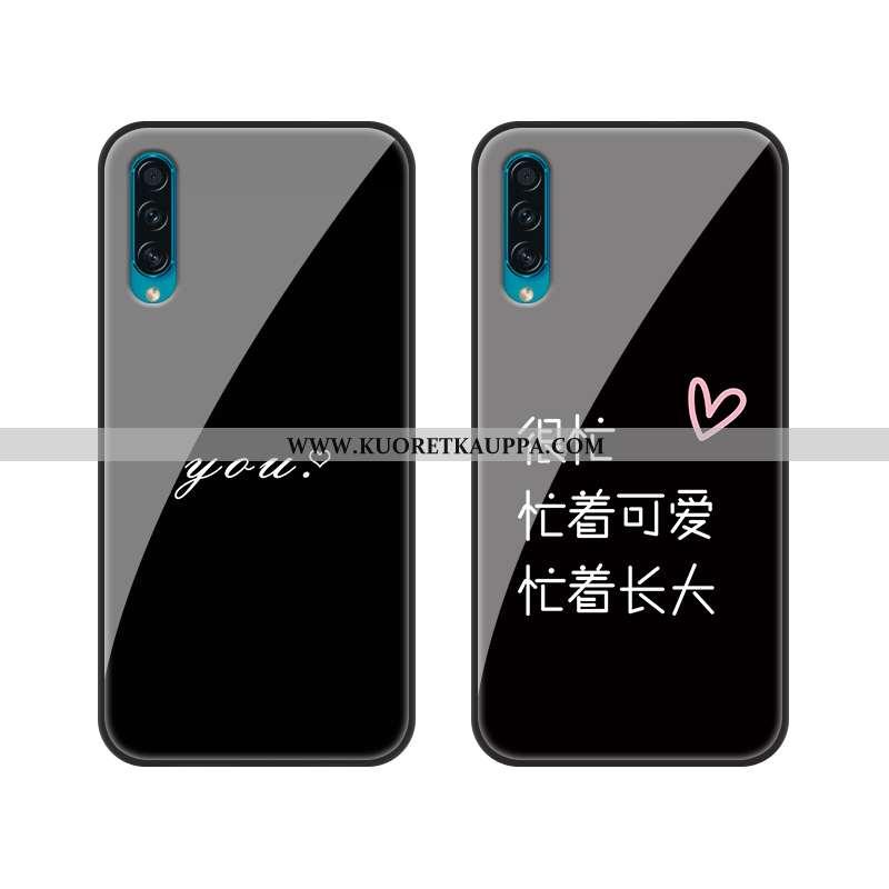 Kuori Samsung Galaxy A30s, Kuoret Samsung Galaxy A30s, Kotelo Samsung Galaxy A30s Persoonallisuus Su