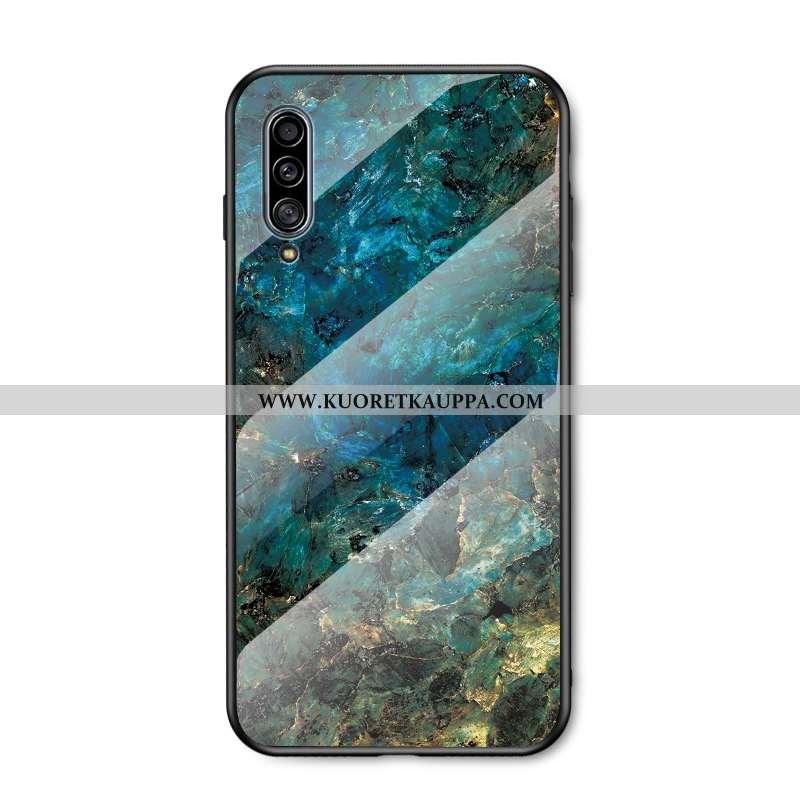Kuori Samsung Galaxy A30s, Kuoret Samsung Galaxy A30s, Kotelo Samsung Galaxy A30s Suuntaus Pehmeä Ne