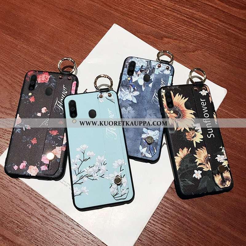 Kuori Samsung Galaxy A40s, Kuoret Samsung Galaxy A40s, Kotelo Samsung Galaxy A40s Ripustettavat Kori