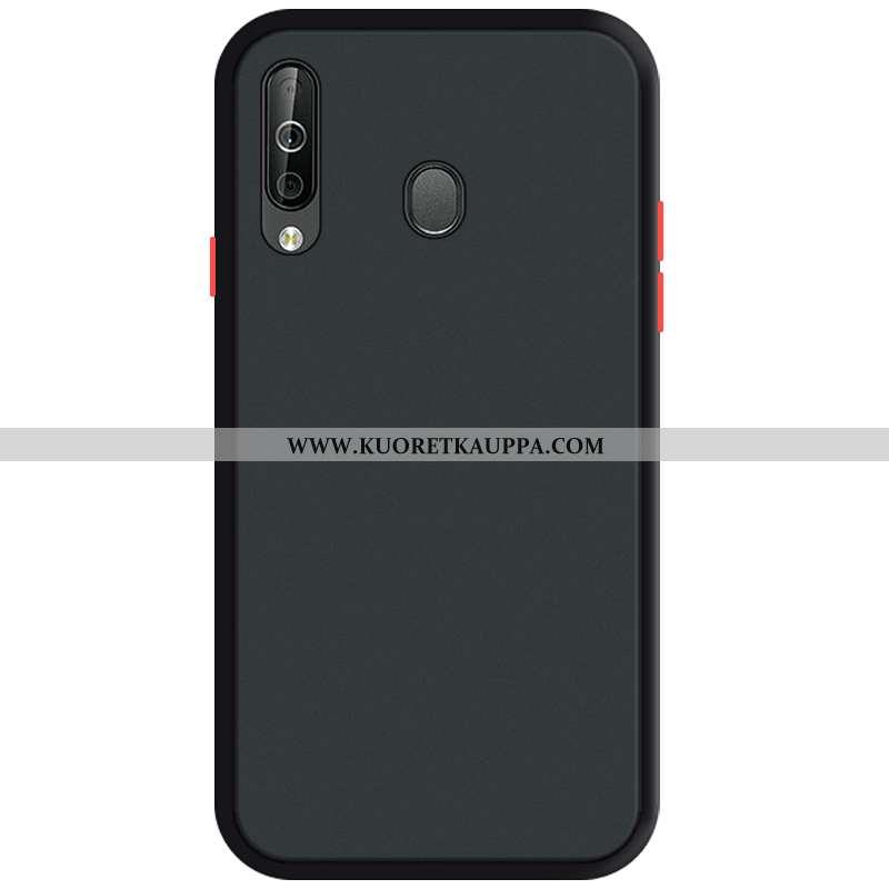 Kuori Samsung Galaxy A40s, Kuoret Samsung Galaxy A40s, Kotelo Samsung Galaxy A40s Suojaus Läpinäkyvä