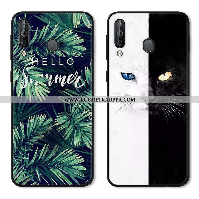Kuori Samsung Galaxy A40s, Kuoret Samsung Galaxy A40s, Kotelo Samsung Galaxy A40s Suojaus Pesty Sued
