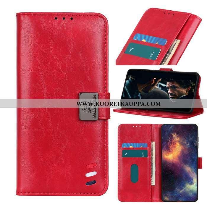 Kuori Samsung Galaxy A41, Kuoret Samsung Galaxy A41, Kotelo Samsung Galaxy A41 Pehmeä Neste Suojaus