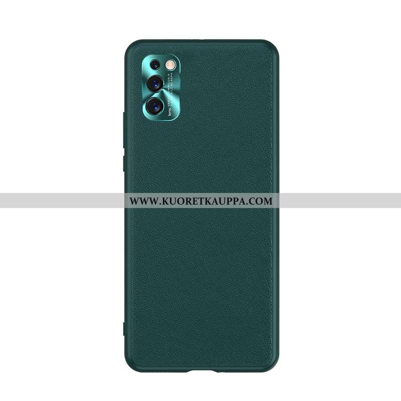 Kuori Samsung Galaxy A41, Kuoret Samsung Galaxy A41, Kotelo Samsung Galaxy A41 Ultra Valo Suojaus Pe